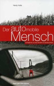 Der-automobile-Mensch300