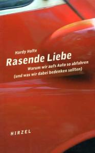 Rasende-Liebe_300